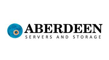 Aberdeeninc