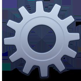 System Integrator